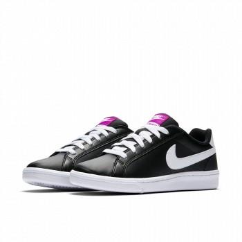 天猫双11预售:NIKE 耐克 COURT MAJESTIC 女子运动鞋