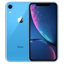 Apple 苹果 iPhone XR 智能手机 64GB 国行