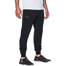 京东商城双11预售:安德玛 1299145 男士运动长裤