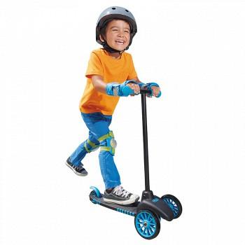 京东商城little tikes 小泰克 儿童滑板车