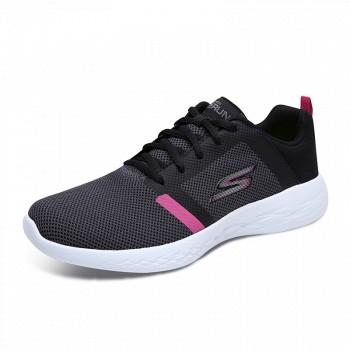 天猫双11预售:Skechers 斯凯奇 女子休闲运动鞋