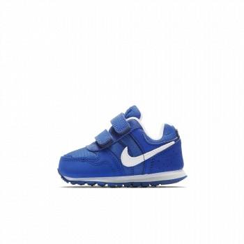 天猫双11预售:NIKE 耐克 MD RUNNER 运动童鞋