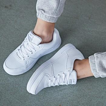 京东商城plus会员:鸿星尔克 男女童运动鞋3件