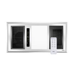 OPPLE 欧普照明 F113-Y 空调式智能遥控风暖浴霸