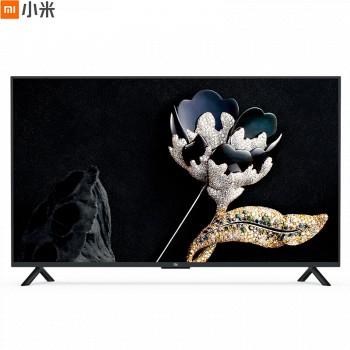 京东商城MI 小米 4A L65M5-AD 液晶电视 65英寸 标准版