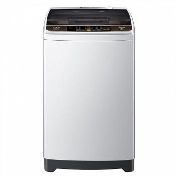 京东商城Haier 海尔 XQB80-M21JD 8公斤 波轮洗衣机