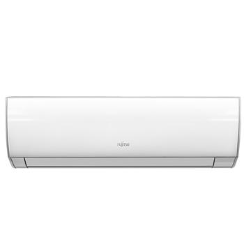 京东商城新低价:FUJITSU 富士通 ASQG12KGCB(KFR-35G/Bpkgb)1.5匹 变频冷暖 壁挂式空调