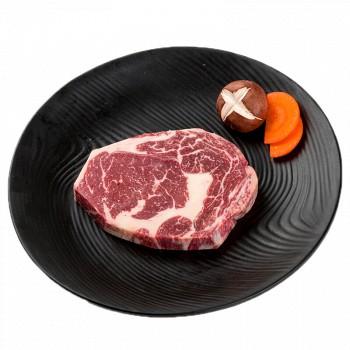天谱乐食 澳洲精选眼肉牛排 200g *5件