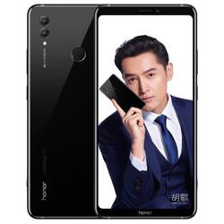 HUAWEI 华为 荣耀 Note10 智能手机 6GB+128GB 幻夜黑