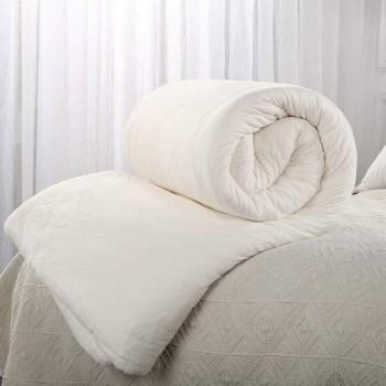 J.H.Longess 全网 棉胎被芯 棉被 200*230cm 6斤
