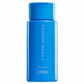ORBIS 奥蜜思 澄净保湿洁颜粉 50g *3件 +凑单品